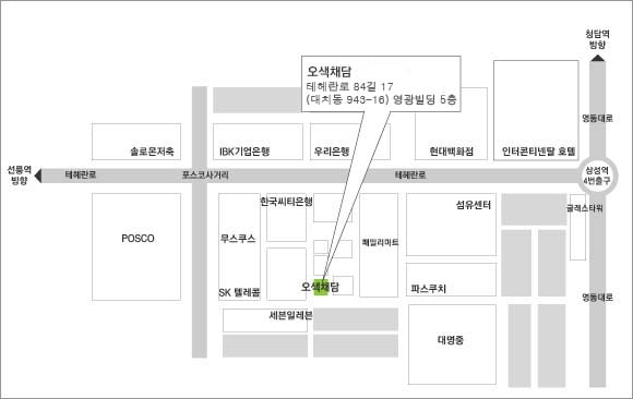 map_580.jpg